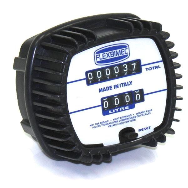 durchflussmesser in verschiedenen ausführungen ~ Wasserhahn Liter Pro Minute