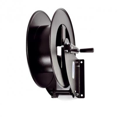 schlauchaufroller ohne schlauch automatisch 20 bar. Black Bedroom Furniture Sets. Home Design Ideas